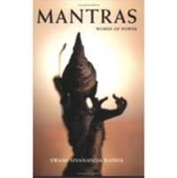Mantras