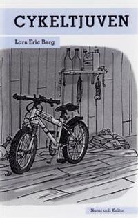 Sofie Cykeltjuven