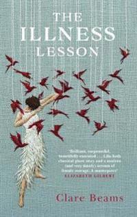 Illness Lesson
