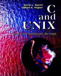 C and Unix