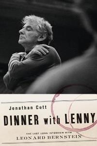Dinner with Lenny