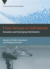 From Groups to Individuals
