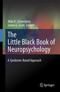 The Black Book of Neuropsychology