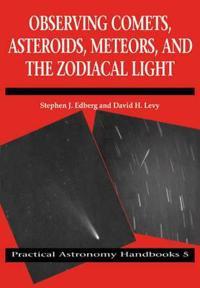 Practical Astronomy Handbooks