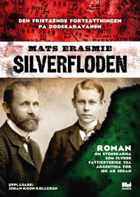 Silverfloden - Mats Erasmie | Laserbodysculptingpittsburgh.com