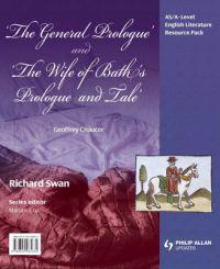 General Prologue & the Wife of Bath's Prologue & Tale