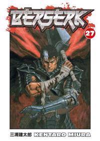 Berserk: Volume 27