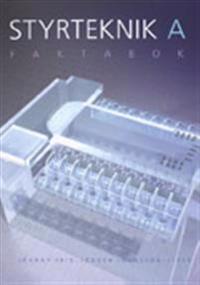 Styrteknik A - Faktabok