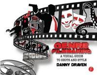 Genre Filmmaking