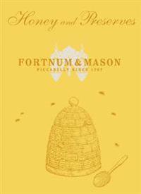 Fortnum & Mason: Honey and Preserves