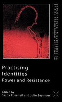 Practising Identities