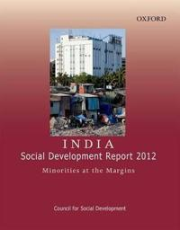 India: Social Development Report 2012