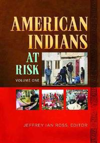 American Indians at Risk