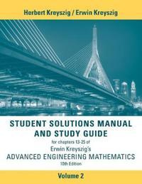 Erwin kreyszig advanced engineering mathematics solutions