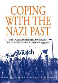 Coping With the Nazi Past