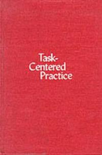 Task-Centered Practice