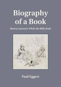 Biography of a Book