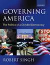 Governing America