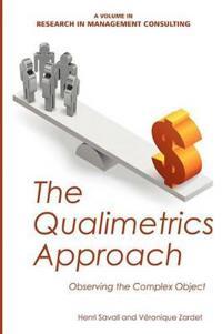 The Qualimetrics Approach