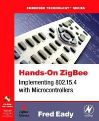Hands-On ZigBee