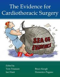 The Evidence for Cardiothoracic Surgery