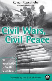 Civil Wars, Civil Peace