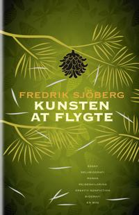 Kunsten at flygte