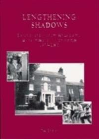 Lengthening shadows - bletchley and woburn sands district and the influence