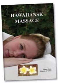 Hawaiiansk massage