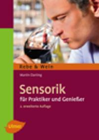 Darting, M: Sensorik