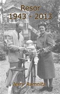 Resor 1943-2013