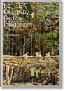 Julia Watson. Lo—TEK. Design by Radical Indigenism