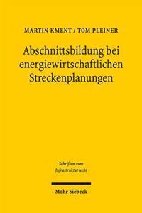 Netzausbau Zugunsten Erneuerbarer Energien