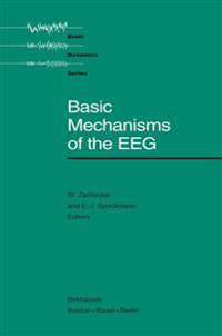 Basic Mechanisms of the Eeg