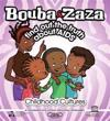 Bouba & Zaza Find Out the Truth About AIDS
