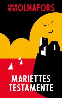 Mariettes testamente