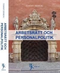 Arbetsrätt och personalpolitik - Tommy Iseskog   Laserbodysculptingpittsburgh.com