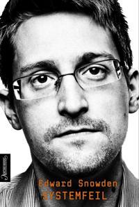Systemfeil - Edward Snowden | Ridgeroadrun.org