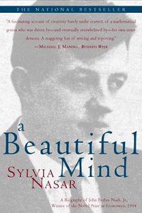 A truly beautiful mind biography of