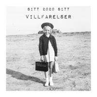 Sitt 2020 Sitt - Almanacka Villfarelser - Mathias Leclér pdf epub
