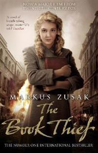 Book Thief