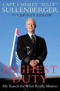 Highest Duty