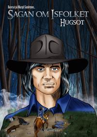 Hugsot - Mona Husac, Raymond Husac | Laserbodysculptingpittsburgh.com