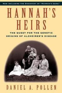 Hannah's Heirs