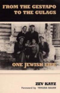 One Jewish Life