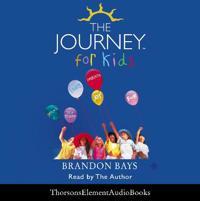 Journey for Kids