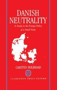 Danish Neutrality