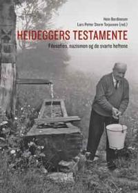 Heideggers testamente