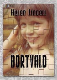 Bortvald