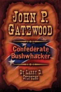 John P. Gatewood